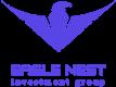 aeroland-client-logo-11-hover