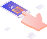 aeroland-payment-box-icon-05