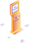 aeroland-payment-box-icon-06