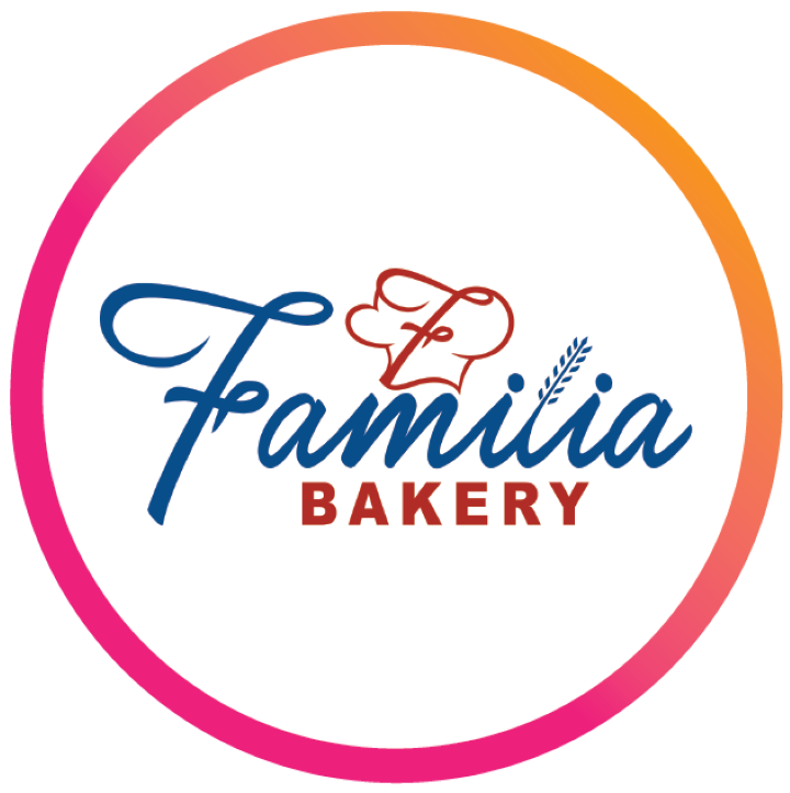 FAMILIYA BAKERY