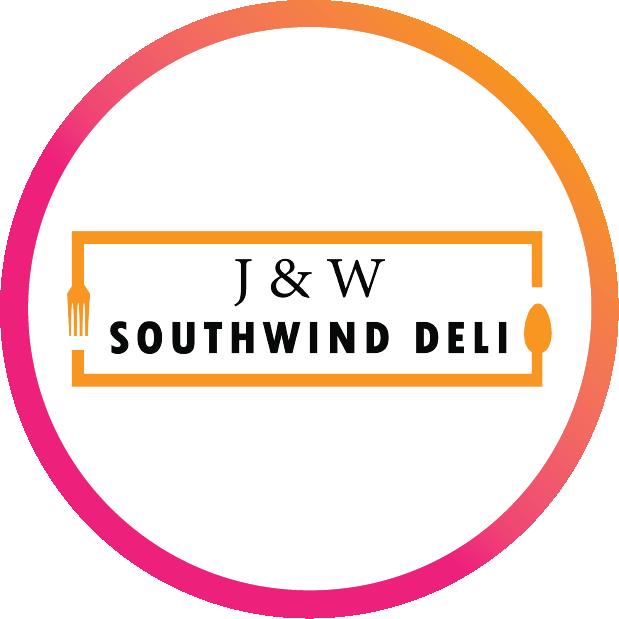 SOUTHWIND DELI